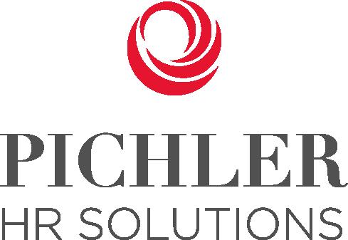 Bildergebnis für pichler hr solutions logo